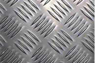 Лист алюминиевый АМГ2Н2 Квинтет 1,5х1200х3000