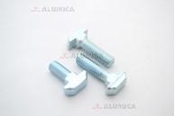Болт Т-образный Паз10 М8 20мм
