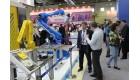 Ведущие производители промышленных роботов заинтересовались продукцией компании Alumica.