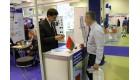 Представители компаний из стран Таможенного союза заинтересовались продукцией компании Alumica.