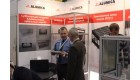 Ведущие российские и мировые производители   микроэлектроники заинтересовались продукцией группы компаний Alumica.