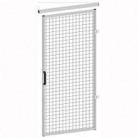 Дверь 1800х800