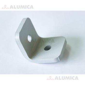 Уголок стальной 30Х30L