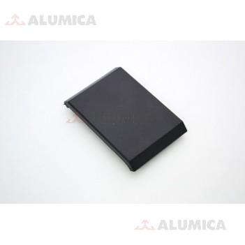 Заглушка углового соединителя 60х60 для универсального уголка