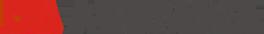 Алюминиевый конструкционный профиль  «Алюмика»